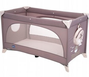 Chicco  Easy Sleep Mirage