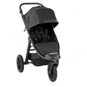 WÓZEK BABY JOGGER CITY ELITE 2 GRANITE