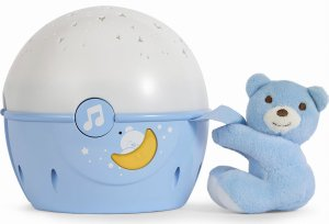 Chicco Projektor Next-2-Stars - Blue