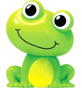 Dumel Discovery® Froggy Party