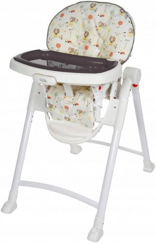 Graco-Contempo-Ted-and-Coco-01.jpg