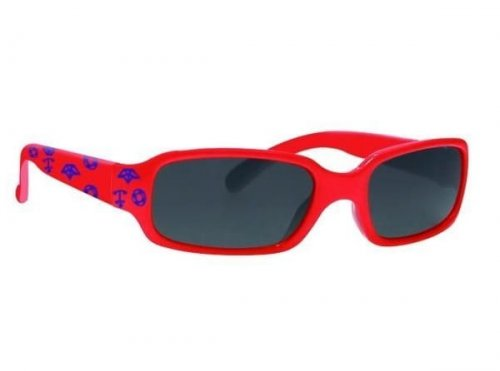 Chicco okulary psłoneczne Eros 12+ MINILO