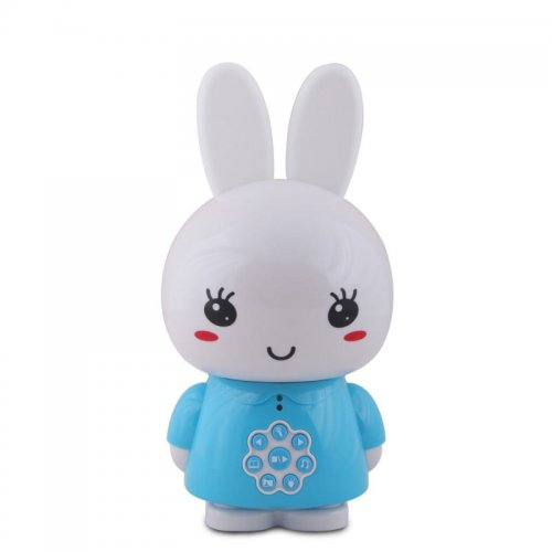 G6 Alilo Honey Bunny Blue_01.JPG